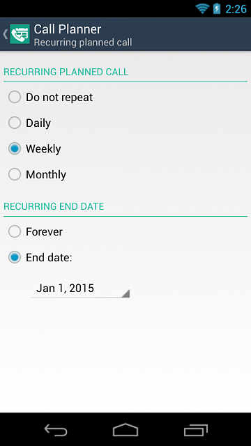 [APP][FREE][4.0+] Call Planner-unnamed-6.png