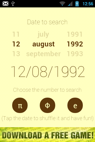 Irrational numbers new app!-sc20140111-125634.png