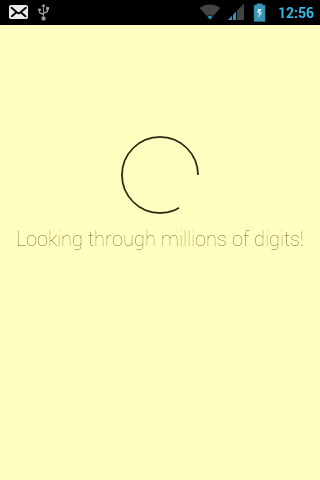 Irrational numbers new app!-sc20140111-125652.png
