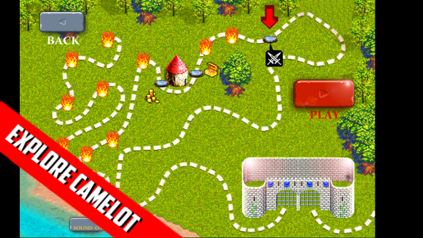 ▣ CAMELOT WARS - FREE Android Exclusive Strategy Puzzle ▣-camelotwarstapwin7.png