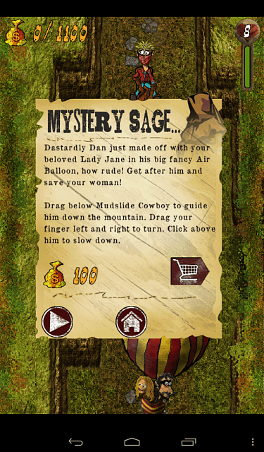 Mudslide Cowboy (FREE Android Game)-green-screen-2.png