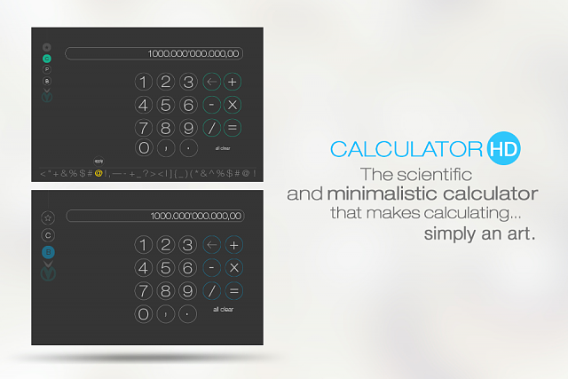 [free][app][tool] PERSONAL CALCULATOR HD PRO-unnamed.png