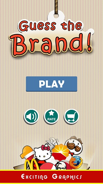 GUESS THE BRAND - Brand New Quiz Game by GMonks (updated version 1.0.7)-promo_screenshots_01.jpg
