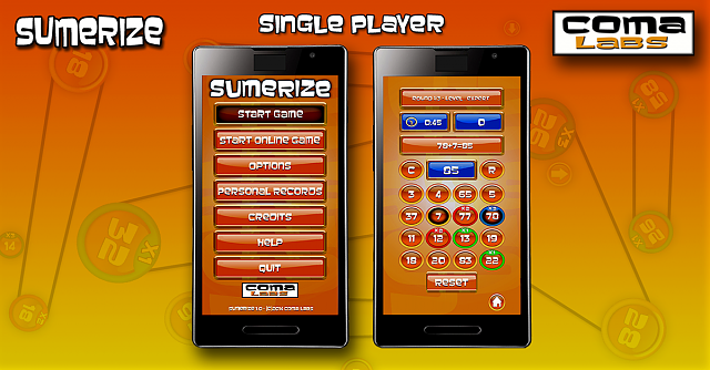 [APP][GAME] SUMERIZE is out! Free & Full version-sumerize_screen_fb_2.png