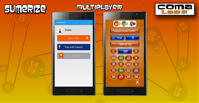 [APP][GAME] SUMERIZE is out! Free & Full version-multiplayer.png