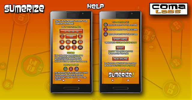 [APP][GAME] SUMERIZE is out! Free & Full version-help-copia.png