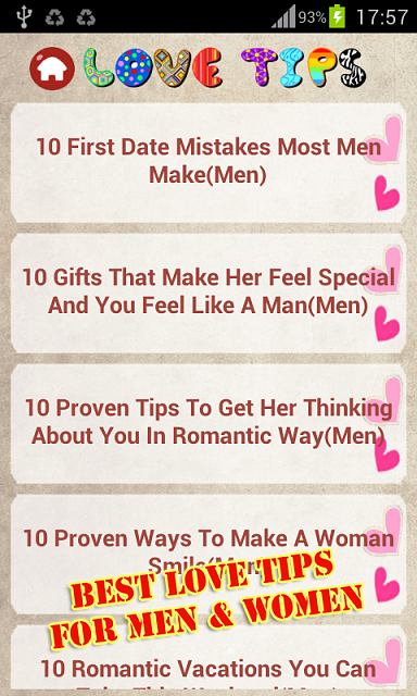 love match app for android Real love test calculator for android free download fast the latest version of real love test calculator for android: a complete app with as many love tests as.