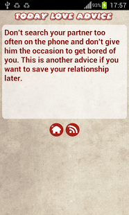 [APP][1.6+][FREE] Love test - Love match-today-love-advice.png