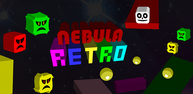 [Game] Nebula Retro-banner-google-featuregraphic.png