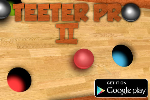[A2.2][GAME] Teeter Pro 2-interestial.png
