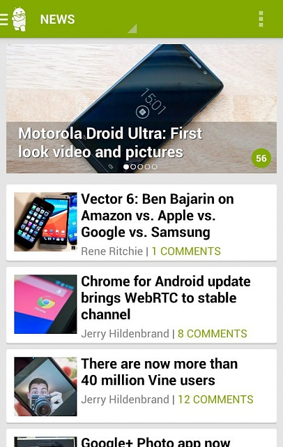 My Favourite Apps of 2013-android-central.jpg