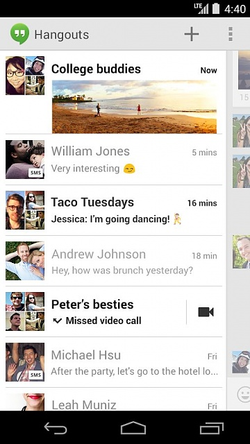 My Favourite Apps of 2013-hangouts.jpg