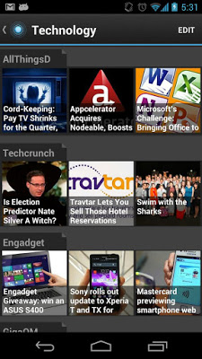 My Favourite Apps of 2013-pulse-news.jpg