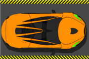 [free-android-game] Crazy Highway Dash-promographic.png