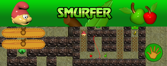 Review Smurfer Escape game-940x370.png
