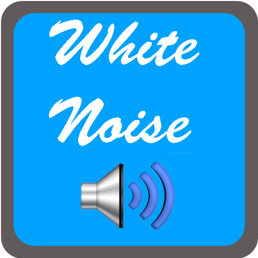 [FREE] [APP] White Noise-Soothing Sounds-51vfwh2pe6l.png