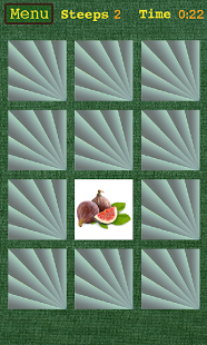 [FREE] Memory game (Pairs)-unnamed0tpkfiqu.png