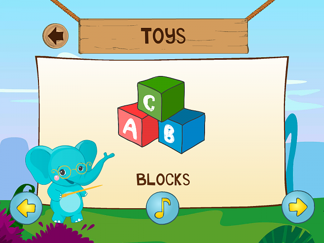 English for kids with Benny-education.png