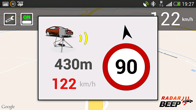 [APP] RADAR BEEP, warning radars [FREE]-2013-10-26-19.27.10.png