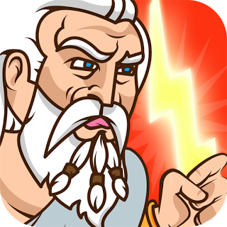 Zeus vs. Monsters - Math game [FREE]-512x512.png
