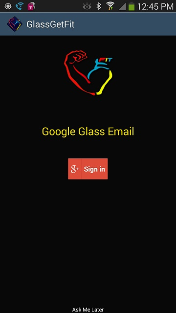 [Free-APP] Android running and Workout app work with Google Glass-screenshot_2014-01-30-12-45-31.jpg