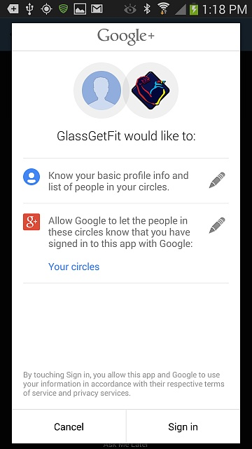 [Free-APP] Android running and Workout app work with Google Glass-screenshot_2014-01-30-13-18-35.jpg