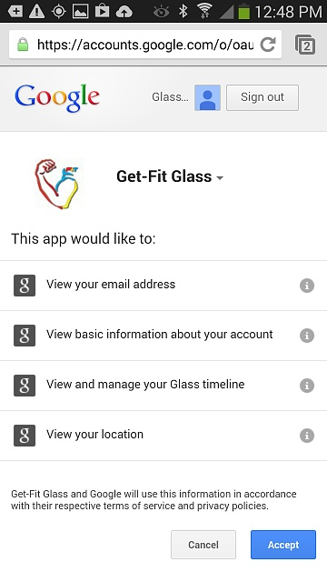 [Free-APP] Android running and Workout app work with Google Glass-screenshot_2014-01-30-12-48-58.jpg