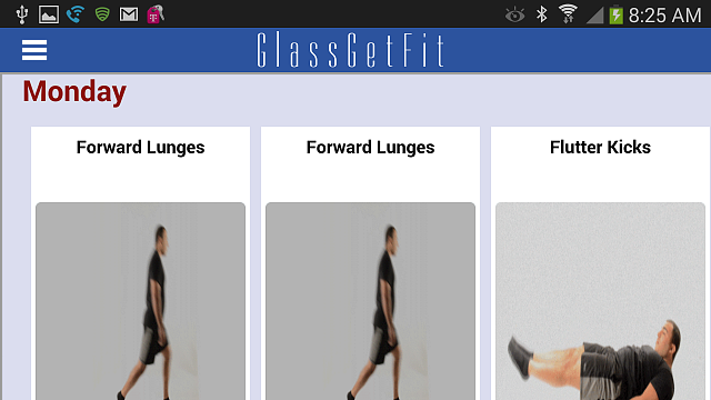 [Free-APP] Android running and Workout app work with Google Glass-screenshot_2014-02-04-08-25-53.png