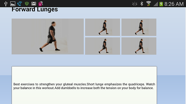 [Free-APP] Android running and Workout app work with Google Glass-screenshot_2014-02-04-08-26-07.png