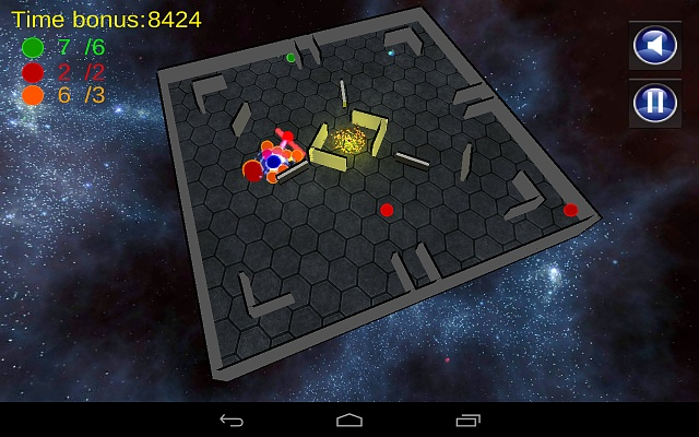 Gravity Maze Galaxy [FREE GAME]-screenshot_2014-01-29-17-18-53.jpg