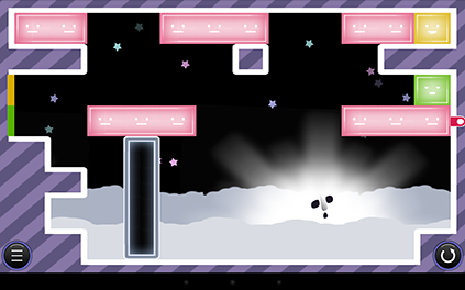 [Super-tricky puzzle game] Jelly no Puzzle-screenshot_2013-11-18-21-32-58_small.png