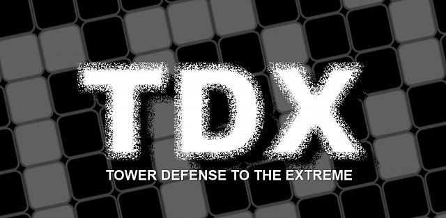 -tdx-featured.png