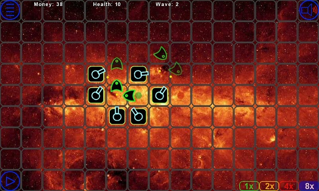 [FREE][GAME] TDX � Tower Defense eXtreme-ss1.jpg