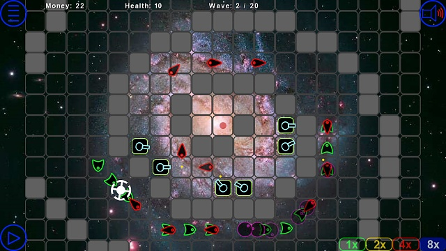 [FREE][GAME] TDX � Tower Defense eXtreme-ss10-2.jpg