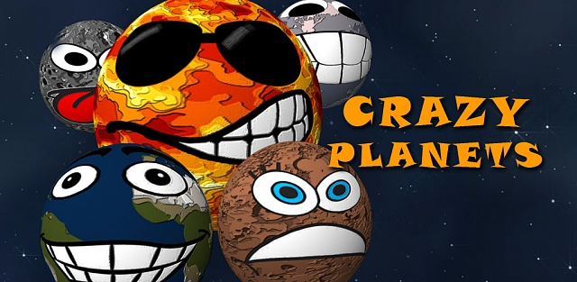 [GAME] Crazy Planets-promoscreen.jpg