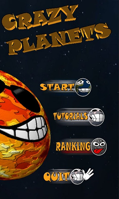 [GAME] Crazy Planets-screen4_800.jpg