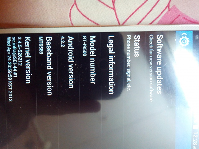 Game Killer not Working with Samsung Galaxy S4 Rooted Jelly Bean 4.2.2-s4.jpg