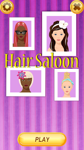 [FREE][GAME]HairSalon-66.png