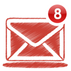 [WIDGET] Unread Badge (for Gmail)  [Unread Gmail Counter]-5216d1391782663-free-unread-gmail-badge-icon.png