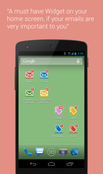 [WIDGET] Unread Badge (for Gmail)  [Unread Gmail Counter]-5217d1391782822-free-unread-gmail-badge-screenshot1.png