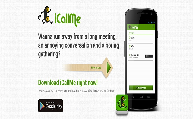 [ iCallMe App ] I Call & Call Me ... a funny and useful free app-icallme_google-play.jpg
