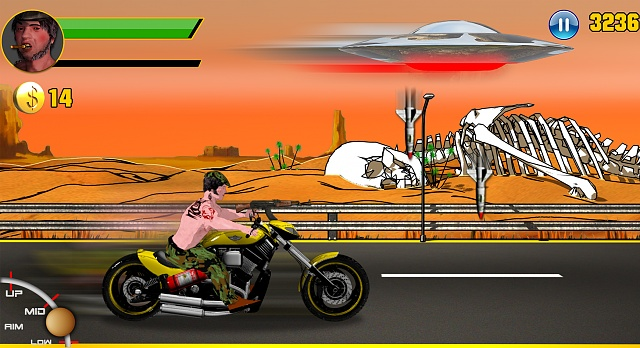 Amazing 2D action game-bike.jpg