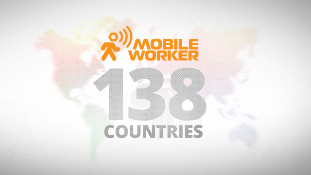 Mobile Worker - Time tracker-mobile-worker-138.png