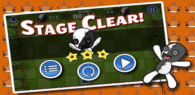 new exciting free action puzzle game we want your review and its hard-unnamed1.jpg