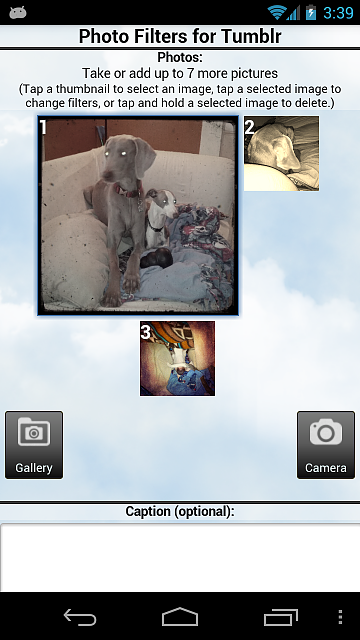 [APP] Photo Filters - for Tumblr-screenshot_2014-02-12-15-39-49.png