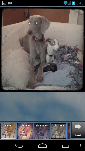 [APP] Photo Filters - for Tumblr-screenshot_2014-02-12-15-40-45.png