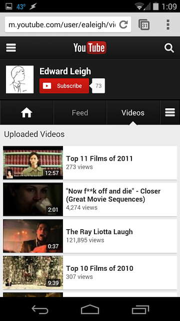 some videos don't appear on YouTube mobile app - why?-screenshot_2014-02-13-01-09-09.png