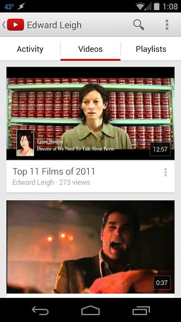 some videos don't appear on YouTube mobile app - why?-screenshot_2014-02-13-01-08-55.png