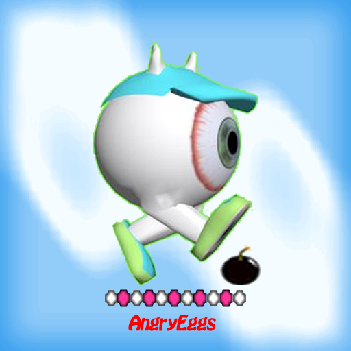 FREE, play in google play, funny. enjoy it-512x512.png
