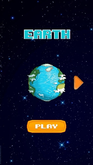 [GAME][FREE] FlappyBird Planet Jorney NOW available on Play store-3.jpg